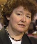 Joyce-McMillan